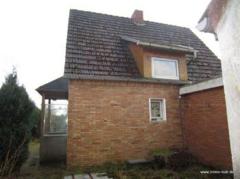 Einfamilienhaus in Höltinghausen