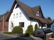 Apartment in Dormagen  - Delhoven