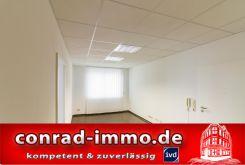 Bürofläche in Schmelz  - Hüttersdorf