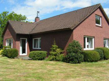 Einfamilienhaus in Filsum  - Ammersum