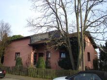 Sonstiges Haus in Friedrichsdorf  - Köppern