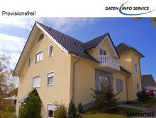 Doppelhaushälfte in Wenzenbach  - Wenzenbach