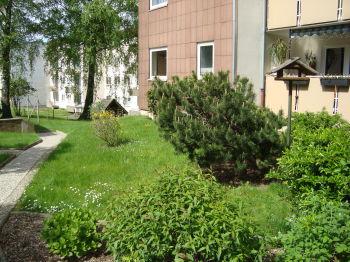Etagenwohnung in Eschweiler  - Röthgen