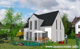 Besondere Immobilie in Amberg  - Amberg