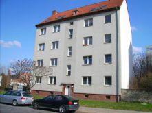 Erdgeschosswohnung in Magdeburg  - Alte Neustadt