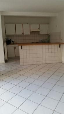 Sonstige Wohnung in Hannover  - Nordstadt