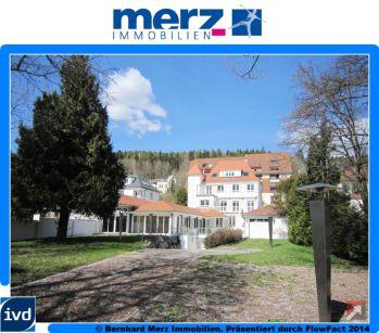 Villa in Tuttlingen  - Tuttlingen