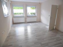 Sonstige Wohnung in Budenheim