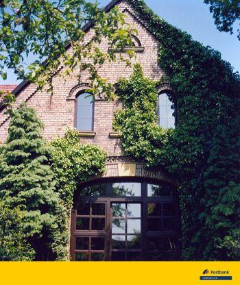 Bauernhaus in Telgte  - Westbevern