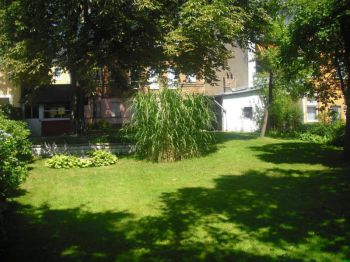 Mehrfamilienhaus in Berlin  - Zehlendorf