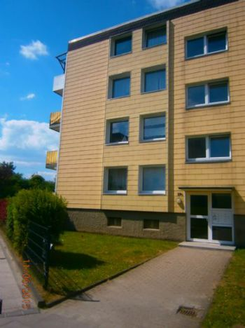 Wohnung in Marienheide  - Marienheide
