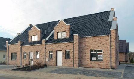 Dachgeschosswohnung in Papenburg  - Aschendorfermoor
