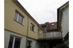 Etagenwohnung in Ellerstadt  - Ellerstadt