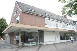 Ladenlokal in Wilhelmshaven  - Fedderwardergroden
