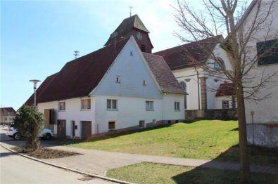 Sonstiges Haus in Rosenfeld  - Täbingen