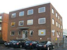 Bürofläche in Hamburg  - Billwerder