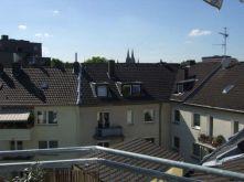 Wohnung in Köln  - Deutz
