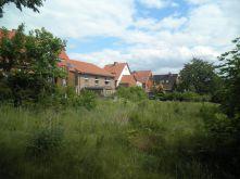 Wohngrundstück in Mölln  - Mölln