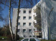 Etagenwohnung in Recklinghausen  - Hillerheide