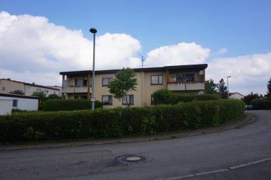 Mehrfamilienhaus in Oberndorf  - Lindenhof