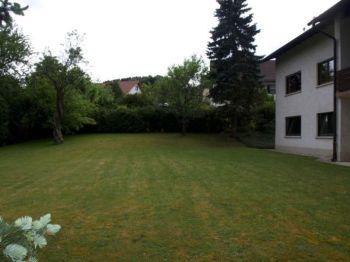 Zweifamilienhaus in Wald-Michelbach  - Affolterbach