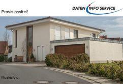 Einfamilienhaus in Allensbach  - Hegne