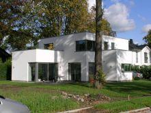 Einfamilienhaus in Hamburg  - Iserbrook