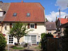 Doppelhaushälfte in Salzatal  - Schochwitz