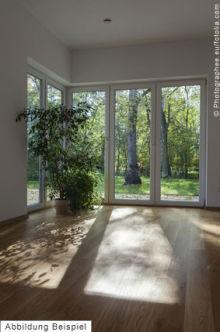 Wohngemeinschaft in Berlin  - Alt-Treptow