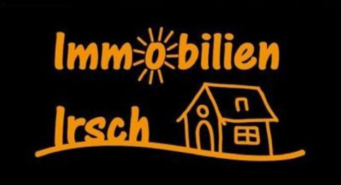 Einfamilienhaus in Perl  - Perl