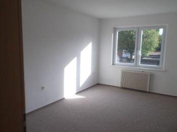 Mehrfamilienhaus in Dettmannsdorf  - Dettmannsdorf-Kölzow