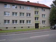 Etagenwohnung in Bochum  - Hamme