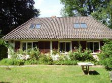 Einfamilienhaus in Aumühle