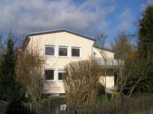 Dachgeschosswohnung in Wunstorf  - Steinhude