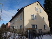 Mehrfamilienhaus in München  - Trudering-Riem