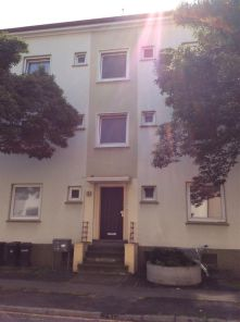 Erdgeschosswohnung in Bremen  - Woltmershausen