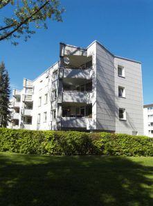 Erdgeschosswohnung in Heidenheim  - Schnaitheim