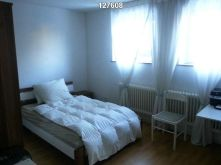 Wohnung in Stuttgart  - Degerloch