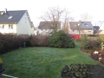 Mehrfamilienhaus in Dortmund  - Brechten
