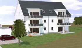 Wohnung in Amberg  - Kleinraigering