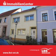 Reihenhaus in Burg  - Burg