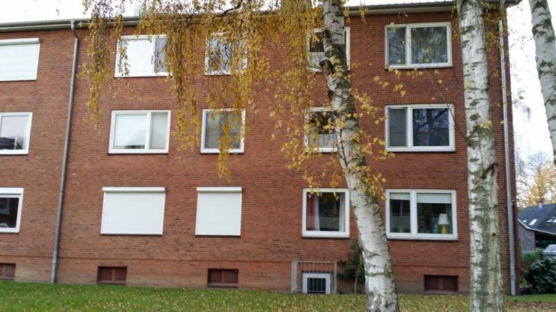 wohnung kaufen hamburg billstedt eigentumswohnung hamburg billstedt. Black Bedroom Furniture Sets. Home Design Ideas