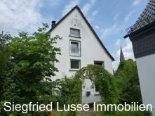Einfamilienhaus in Schwerte  - Westhofen