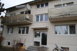 Etagenwohnung in Gaggenau  - Sulzbach