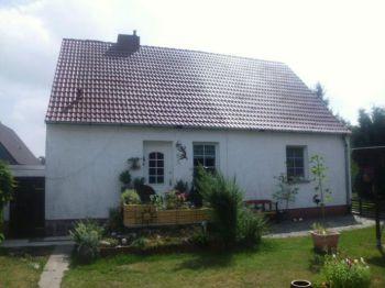 Einfamilienhaus in Altwigshagen  - Altwigshagen