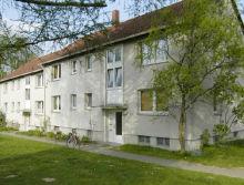 Erdgeschosswohnung in Bielefeld  - Vilsendorf