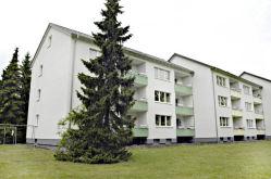 Etagenwohnung in Bielefeld  - Ummeln