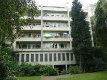 Etagenwohnung in Düsseldorf  - Gerresheim