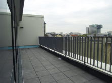Penthouse in Berlin  - Schöneberg