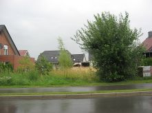 Wohngrundstück in Wadersloh  - Wadersloh